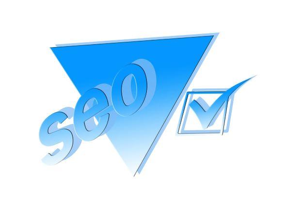SEO対策で検索順位の上昇が遅いケースや早いケースとは?
