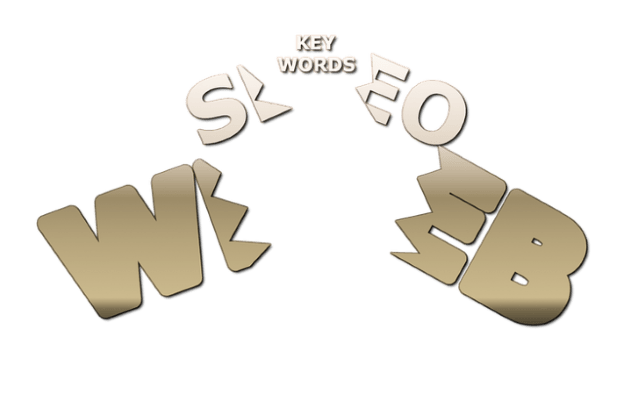 SEO対策の基本と言えるキーワード選定の方法とは?