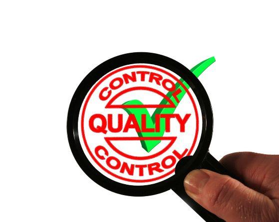 コンテンツマーケティングはコンテンツの質と量が重要になる?