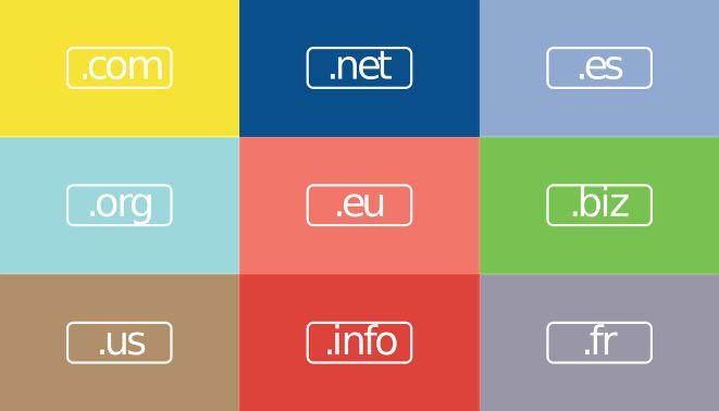 ホームページの制作で参考にしたいデザインのサイト集とは?