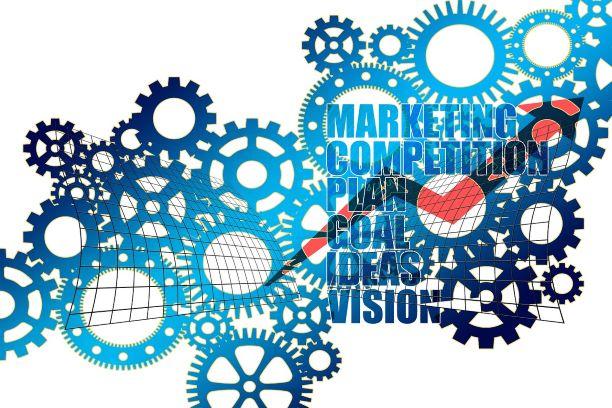 コンテンツマーケティングで必要なマーケティングファネルとは?