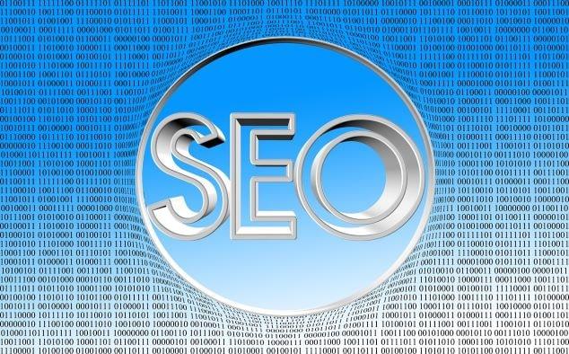 SEO対策で検索順位を知るためのチェックツールとは?
